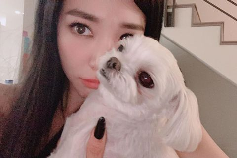 韓國人氣組合少女時代成員Tiffany今日通過Instagram為遭受種族歧視的亞洲人而發聲。25日,Tiffany通過個人Instagram寫道:「2020年對於我們所有人來說都是感情上的自由落體...