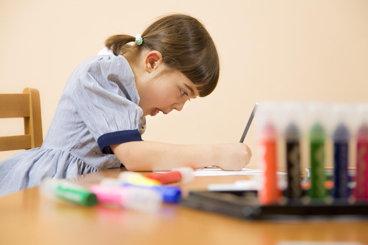 「小時候學什麼才藝最廢?」 網推這項:現在能力全失
