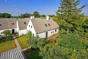 洪敬舒/在買與租之間:「合作住宅」是高房價下的新出路?