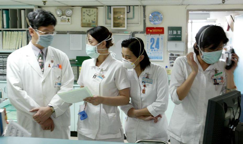 日本的佛系防疫,顯然不如韓國的積極面對。以日韓為鏡,台灣必須更透明、運用更多科技...