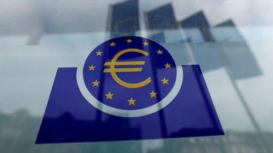 歐洲央行(ECB)降低購債上限,進一步強化ECB採取刺激措施提振歐元區經濟的可信度。路透