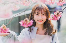 2020日本最美女大生出爐 日網不買單:參賽者的照片跟真人差太遠了吧