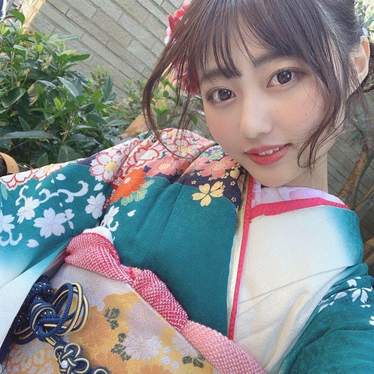 今年冠軍由日本大學文理學部2年級生,現年20歲的西脇萌奪得,未來夢想是出道成為藝...