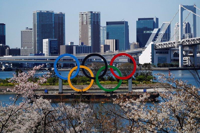 日本政府和國際奧會(IOC)30日共同決定,2020東京奧運將延至明年7月23日到8月8日舉行,日本共同通信已發布新聞。據估計,延期費用約介於20到30億美元之間,日本政府可能要承擔大部分的費用。 路透