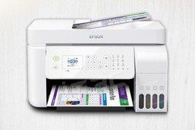 燦坤也能列印文件!「A4黑白列印1元、彩色列印5元」比超商更便宜