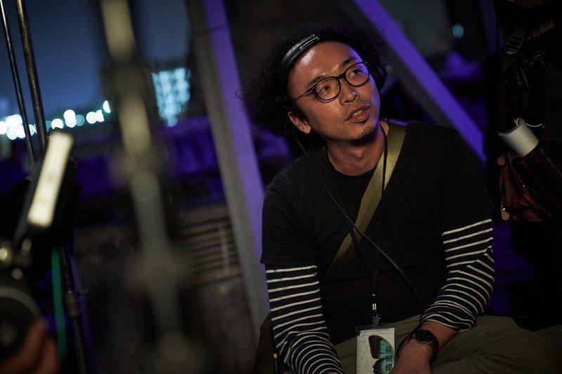 游翰庭執導的「蟾鳴」抱回金穗獎3項大獎,成為大贏家。圖/國家電影中心提供
