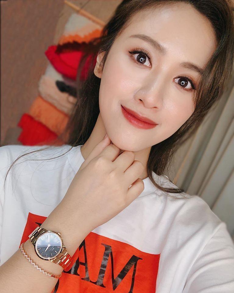 圖/吳姍儒自拍