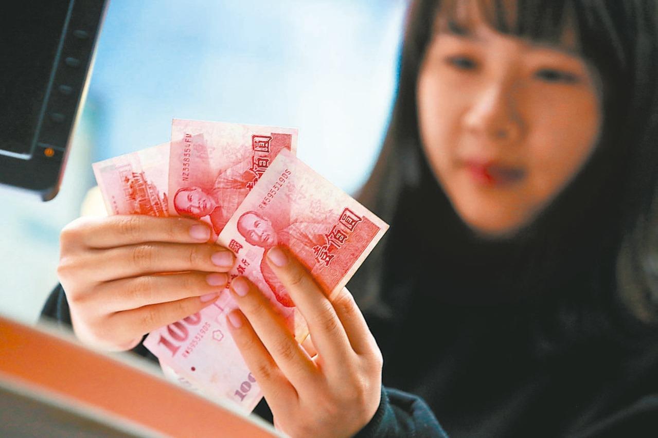 國銀衝信貸 祭出超殺利率|個人信貸利率