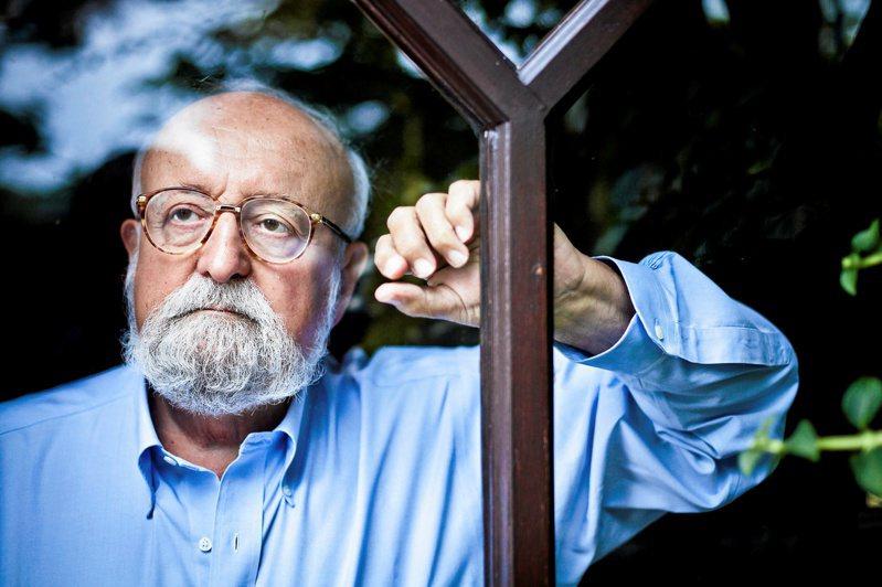 曾獲多座葛萊美獎的波蘭作曲家潘德瑞茲基今(29日)在波蘭過世,享壽86歲。 路透社