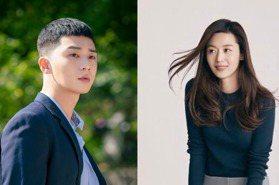 女王的歸來!全智賢宣布出演《屍戰朝鮮3》與《智異山》 攜手朴敘俊成新一代神仙組合