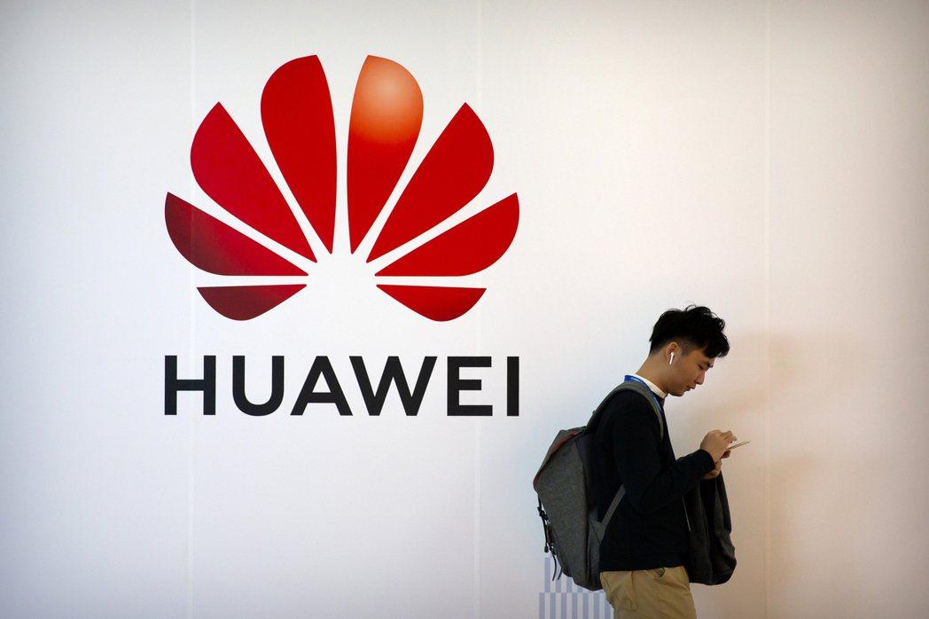 為了因應數位時代的技術需求,中國大陸提出「新IP」計畫,擬顛覆聯合國現行的網絡基...