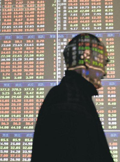 台股近期強彈大漲,法人認為,短線操作偏審慎樂觀,中長線則可以分批逢低找買點。 本...