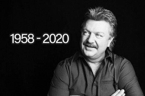 1990年代唱出多支冠軍金曲、曾獲葛萊美獎肯定的美國鄉村歌手喬迪菲(Joe Diffie),因感染2019冠狀病毒疾病(COVID-19,武漢肺炎)不幸過世,享壽61歲。喬迪菲的死訊是從他臉書(Fa...