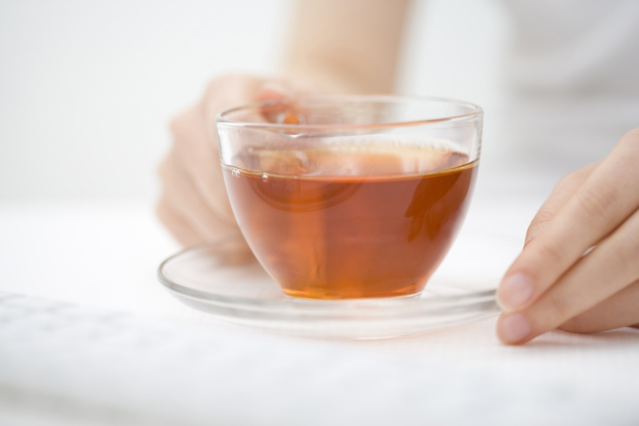 超商無糖茶飲10幾款怎麼挑? 內行激推3牌 加碼教判斷香精茶