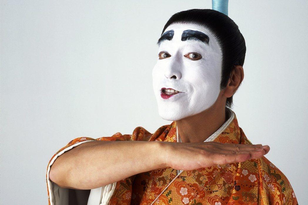 笨蛋殿下角色,時至今日依然是志村健的象徵人物,在各大廣告、電視節目中仍可見到殿下...