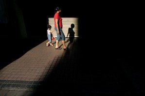 江鎬佑/如果「N號房事件」發生在台灣,現行法制足以保護被害人嗎?
