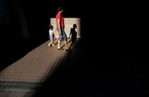 如果「N號房事件」發生在台灣,現行法制足以保護被害人嗎?