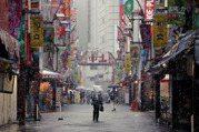 從不要不急到首都極限?東京防疫「全員自肅」的城市目擊 | 轉角國際 udn Global