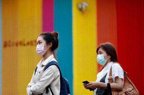 疫情海嘯來襲,社會安全政策也需「超前部署」