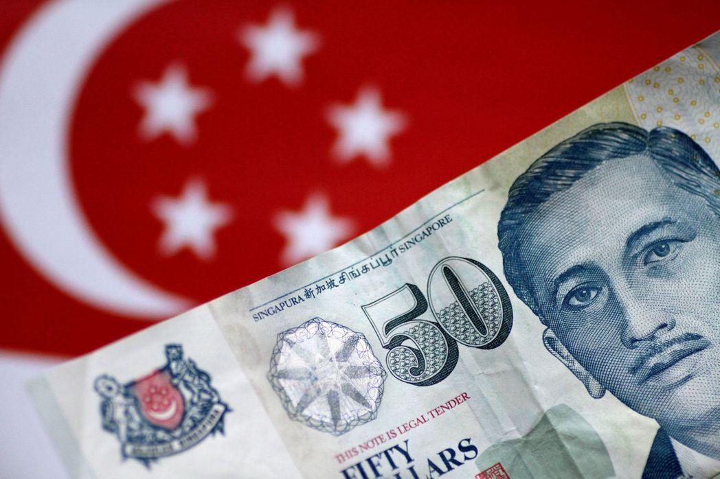 新加坡引導本國匯率升貶來管理貨幣政策,是全球唯一利用匯率來控制利率的主要經濟體。...