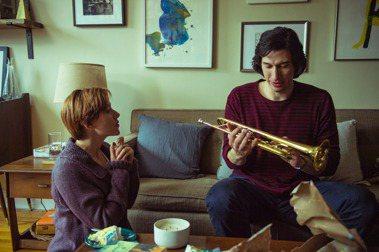 Netflix出品電影《婚姻故事》:那些椎心之痛,都是愛的代價