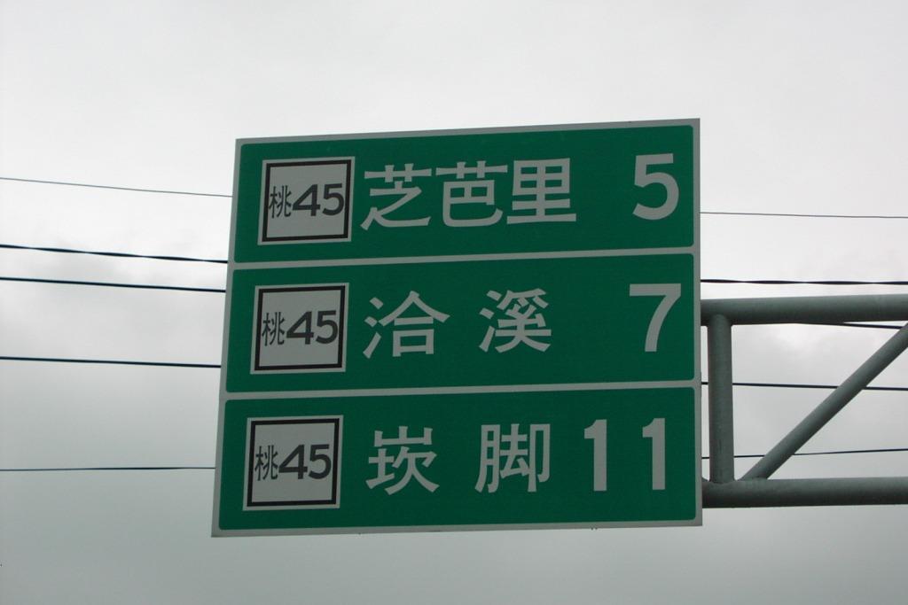 台灣哪個鄉鎮名最沒存在感?網友點名水林、大安:當地人也不認識