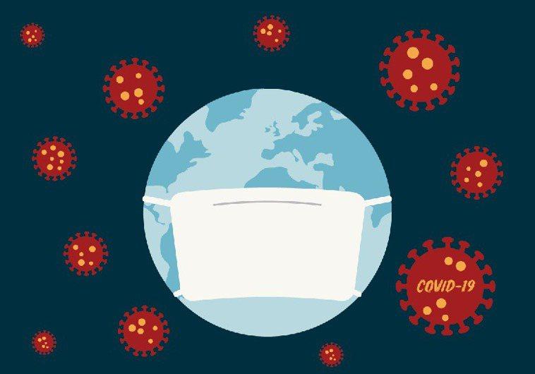 自2019年底,在中國大陸湖北省武漢市出現了不明原因肺炎的群聚現象,在許多實驗室...