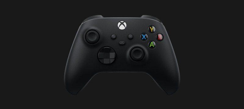 為何Xbox Series X手把仍使用一次性AA電池?微軟:為了靈活性 | 週邊消息 | 找新聞