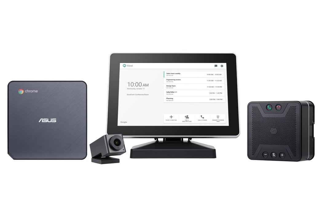 ASUS Handouts Meet hardware kit套組內容包含:AS...