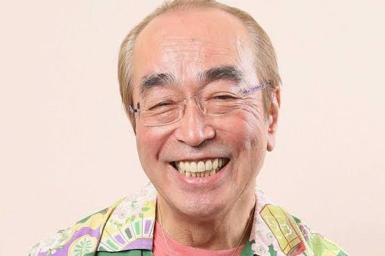 志村健死因遭竄改 他怒轟「全世界最無恥」