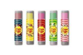 療癒到想咬一口!5口味加倍佳棒棒糖唇膏 你愛哪一種?