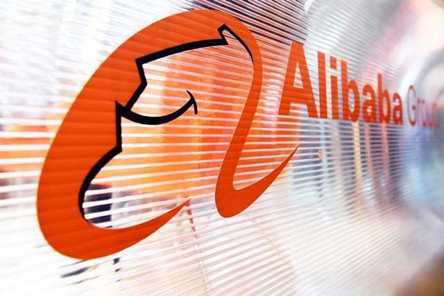 路透引述知情人士透露,阿里巴巴計劃收購大陸快遞公司韻達控股至少10%股權,收購成功將成為阿里對大型快遞企業進行的第5筆投資。 圖/取自香港信報