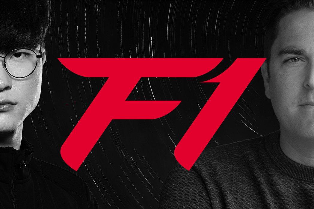 Faker no.1!