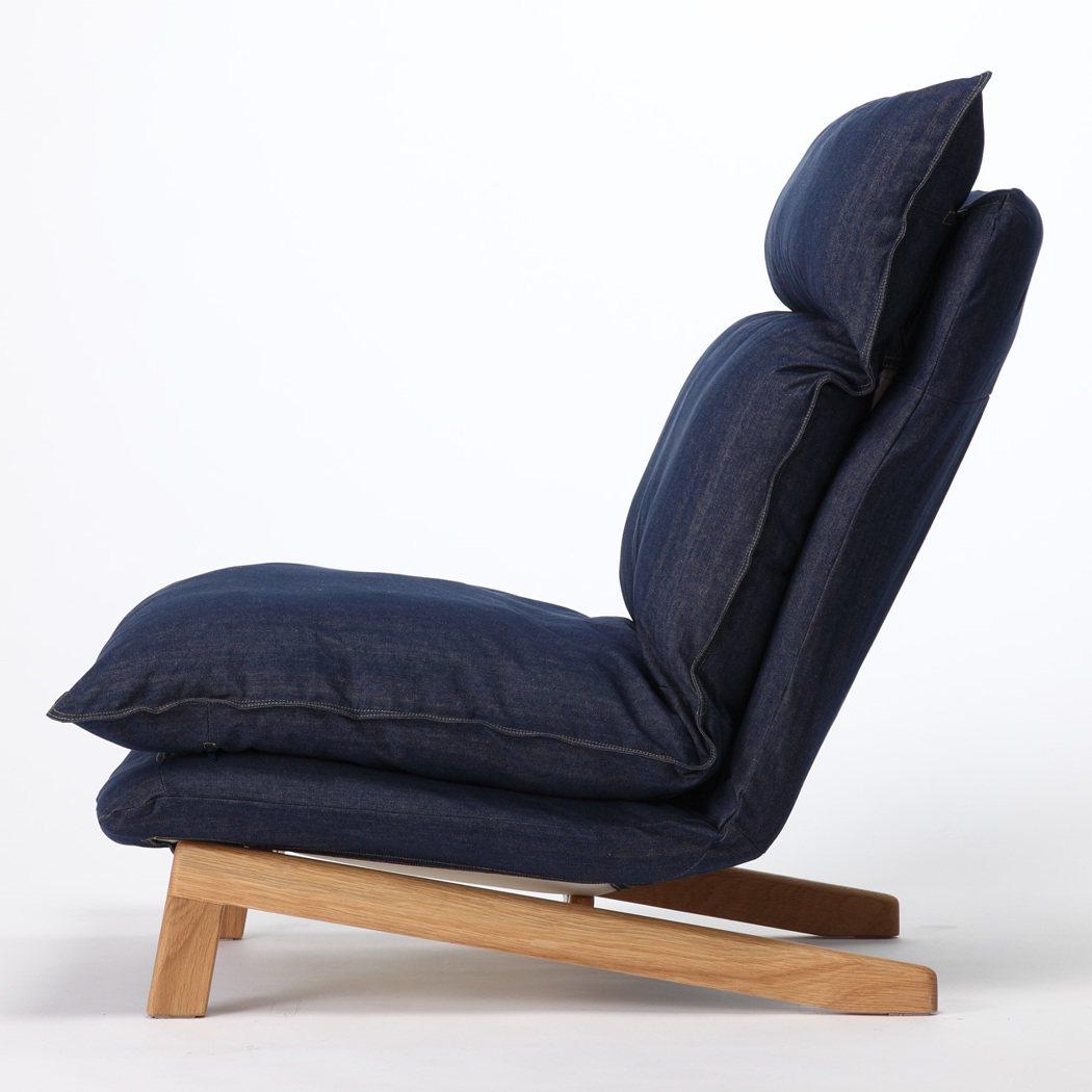 4/2至4/12高椅背和室沙發全套組合原價22,940元,優惠價19,900元(...