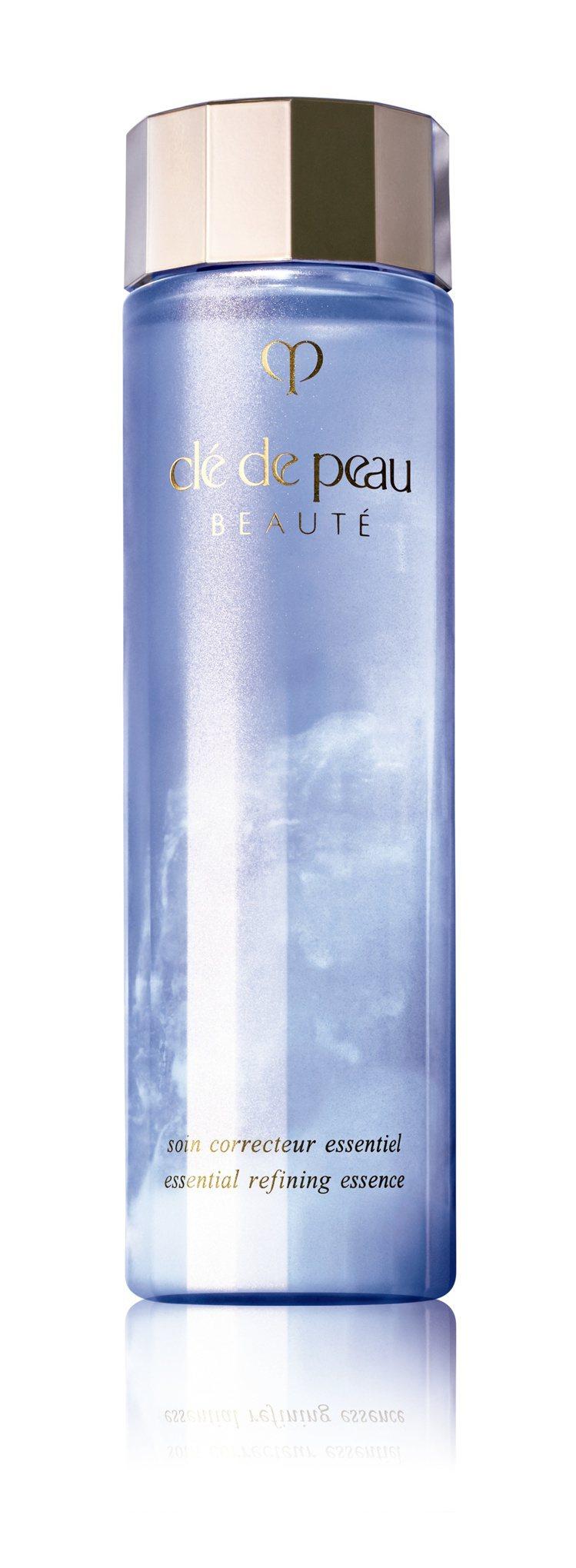 肌膚之鑰:買精質乳霜30ml,送本製刷具5件組或新生緊緻水精華170ml。圖/肌...