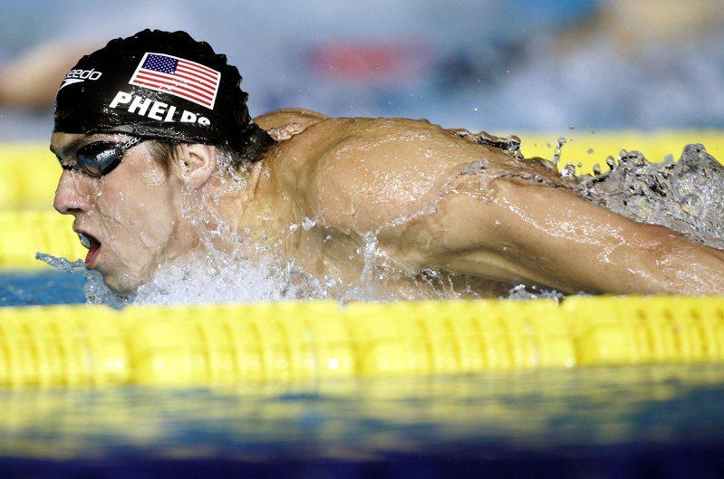 原訂2021年7月16日的游泳世錦賽會和奧運撞期,德國游泳聯合會跟進加拿大,敦促世錦賽能夠延期一年舉行。 美聯社