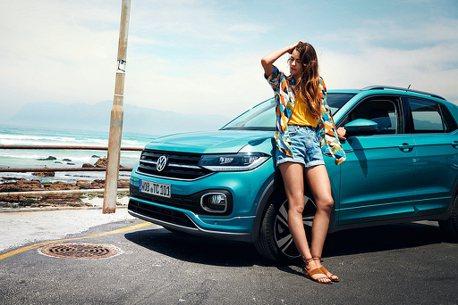 想買福斯新車請注意!4月購車優惠不只有零利率還延長保固