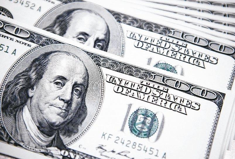 全球經濟陷入衰退,現金流縮減,金融環境緊縮,都造成全球發債單位的信用壓力增大。 ...