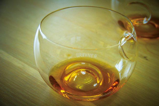 橘酒是世界上最古老、最具特色也最受到誤解的酒。 圖/積木文化提供