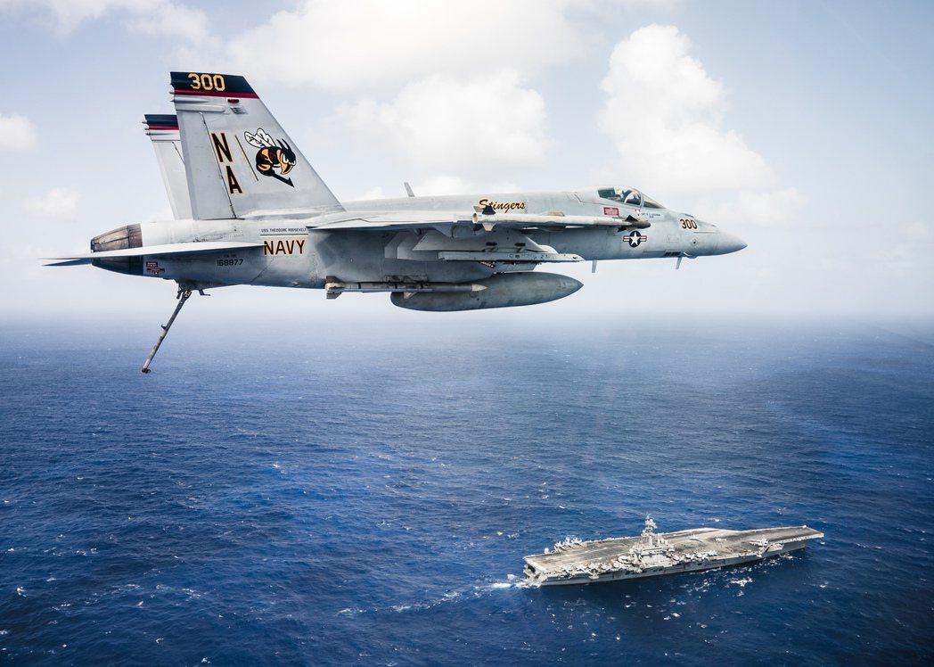 海軍部認為,雖然還不清楚《舊金山紀事報》的資訊來源,但克羅西爾擺明知道自己亂發信...