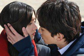 沒有一個人是清白的!不倫題材新日劇《Guilty這戀愛有罪嗎?》新婚人妻出軌高中初戀