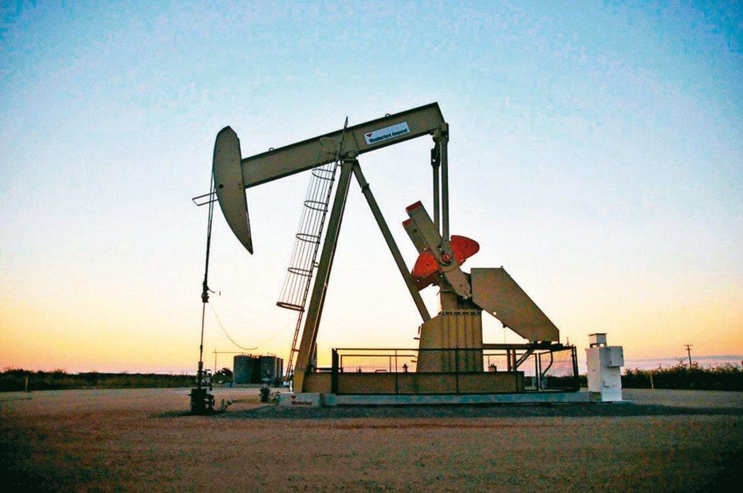 OPEC+下周一將開會討論減產議題,俄羅斯生產商也傳出準備配合,激勵國際油價大漲...