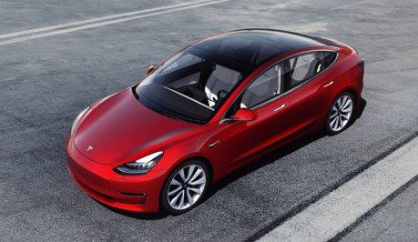 馬斯克:Tesla已非常接近「Level 5」自駕技術