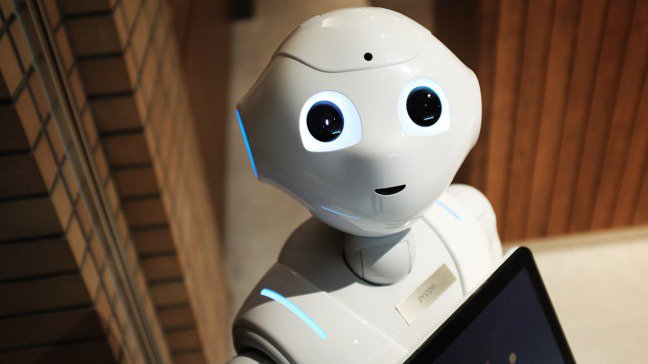 在人工智慧和機器學習的推動下,醫療影像有了即時調整的潛力和優化設備性能的優勢。 ...