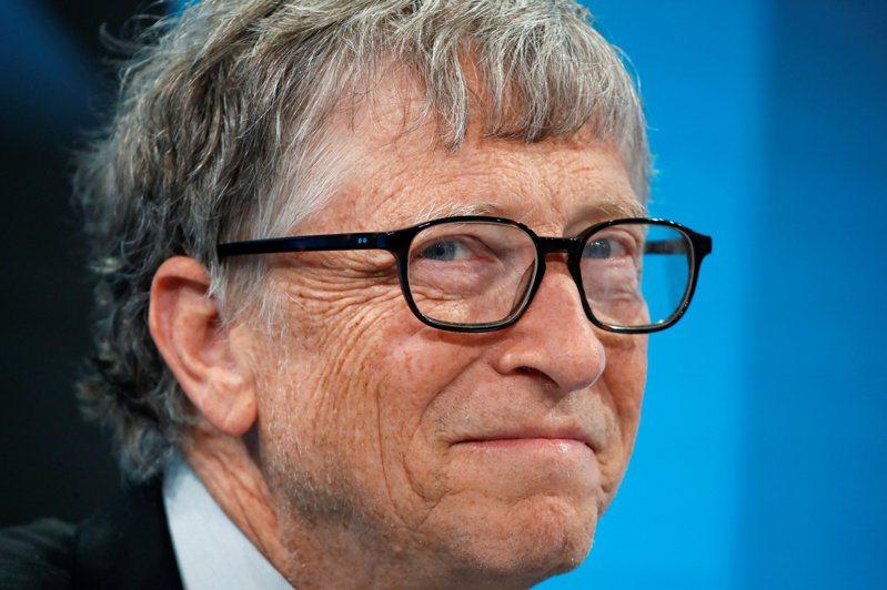 微軟創辦人比爾蓋茲(Bill Gates)5日接受福斯新聞(Fox News)訪問,稱台灣防疫措施為模範,形容新冠肺炎(COVID-19)疫情是場噩夢,但認為如果大家都做好防疫措施,死亡人數會少於總統川普等人的預期。路透