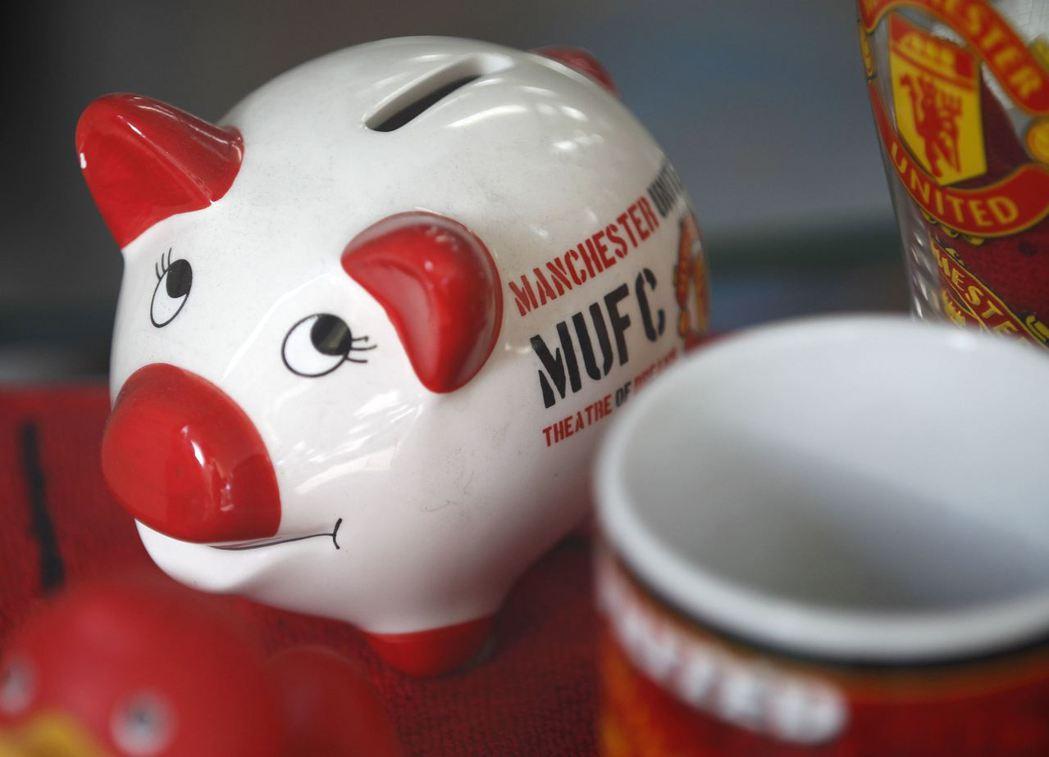 專家表示,新世代寧願儲蓄,也不願意承擔風險。   路透