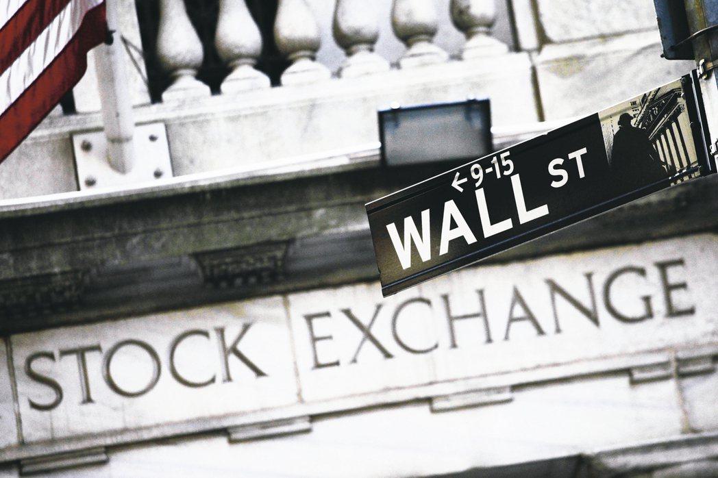 美股基金單周吸金達48.04億美元,創下近八周以來最大單周淨流入金額,奪下上周吸...