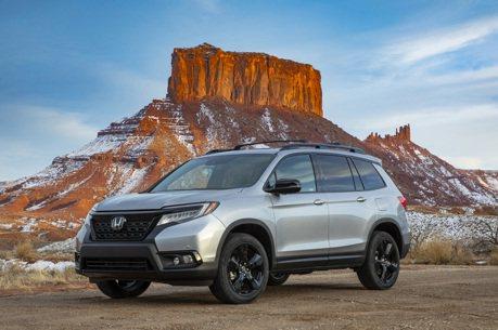 Honda也放無薪假 美國廠約一萬名員工休至本月底
