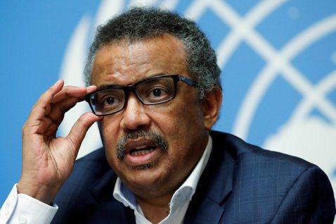 疫情中姍姍來遲的WHO:如何課責失職的國際組織?