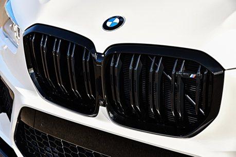 加入對抗新冠肺炎行列 BMW將開始生產口罩!